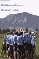Highlight for Album: 2008 Wisconsin Hodags