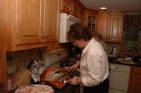 Highlight for Album: Thanksgiving 2006